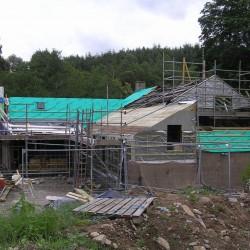 Mill Exterior Jul 2011