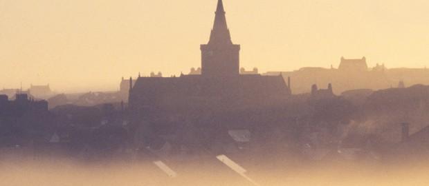 Kirkwall-St-Magnus-Cathedral