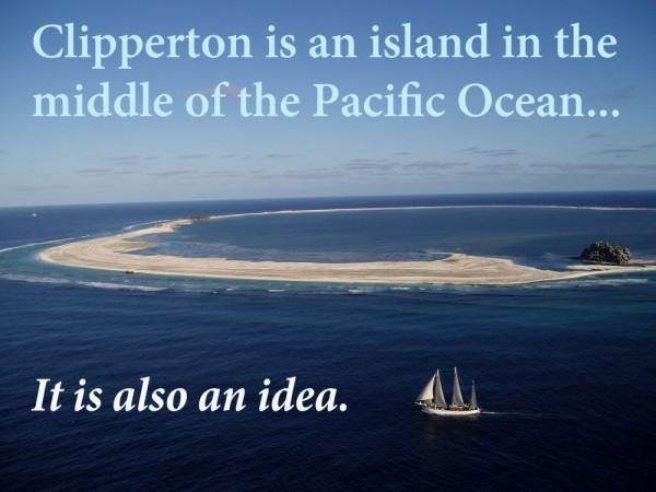 Clipperton-Project-Island-and-Sailboat-kickstarter-e1318371716138