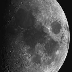 Moon_150226Adj