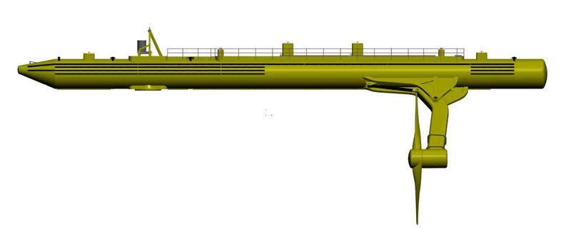 SR2000-operationmode