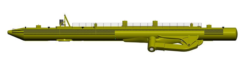 SR2000-transportmode