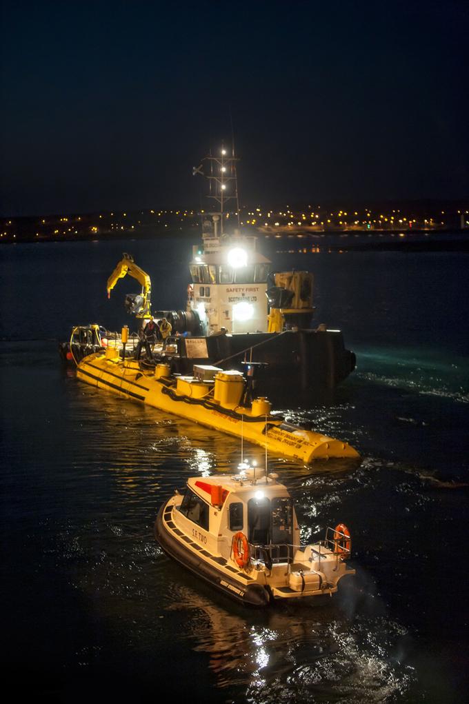 SR250-and-MV-Orcadia-
