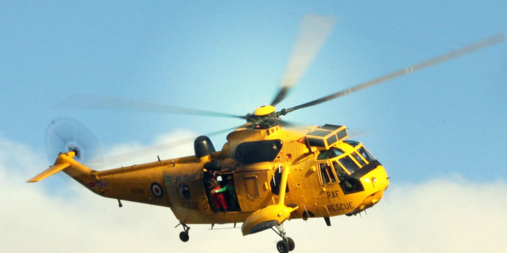 featured-img-Sea-King-Save