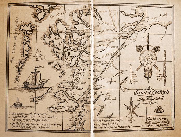 kelpie-map