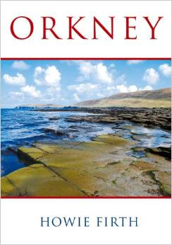 orkney by howie firth