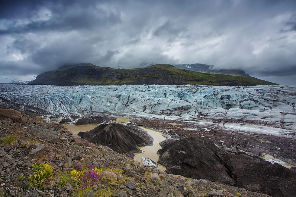 13-Glacier-tongue