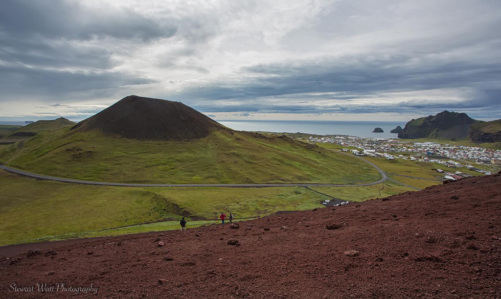 4-Helgafell-dormant-volcano