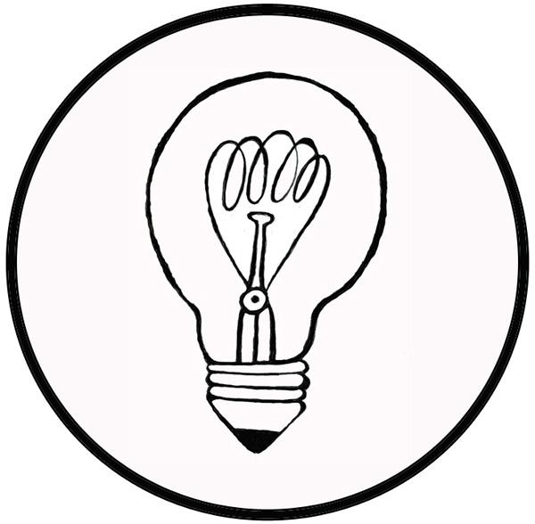Light-bulb-4