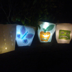 paper-bag-lanterns
