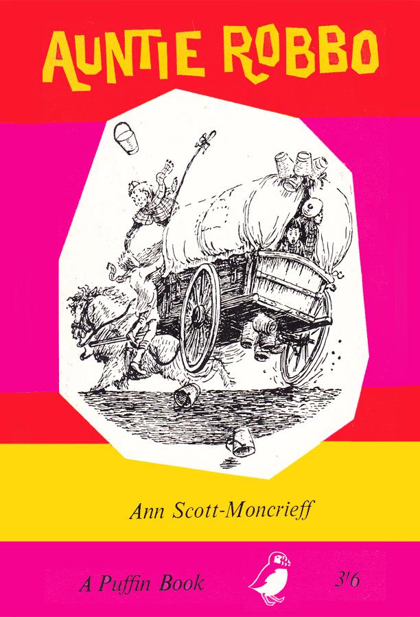book-cover-auntie-robbo