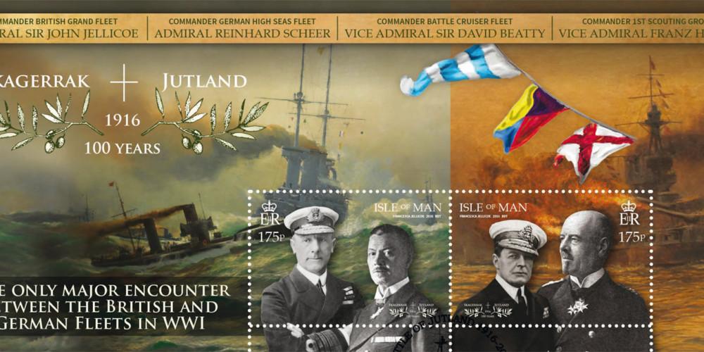 feat-img--Battle-of-Jutland