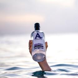 Arbikie-Kirstys-Gin