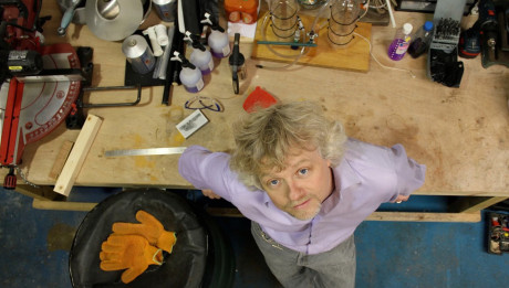 feat-img-Marty Jopson