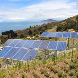 solar-panel-1175819