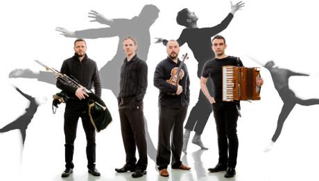 Lorcán-Mac-Mathúna-Quartet-1