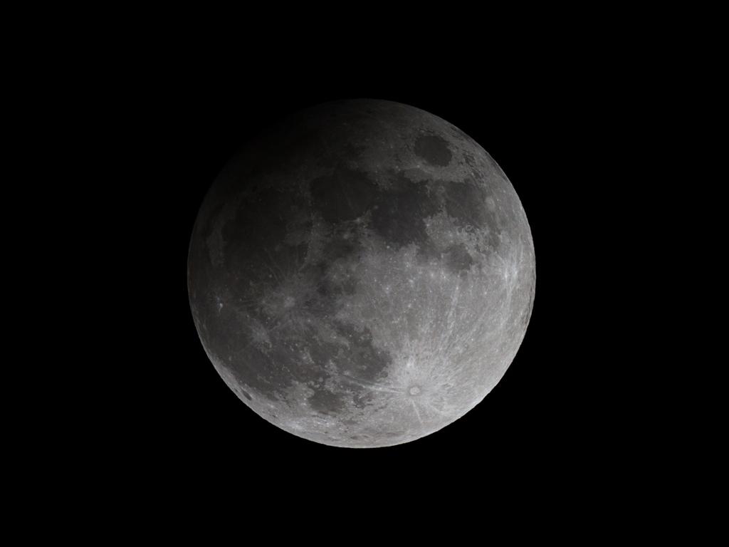 Lunar-Eclipse_20170211_actough