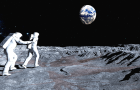 Festival will commemorate Moon landing