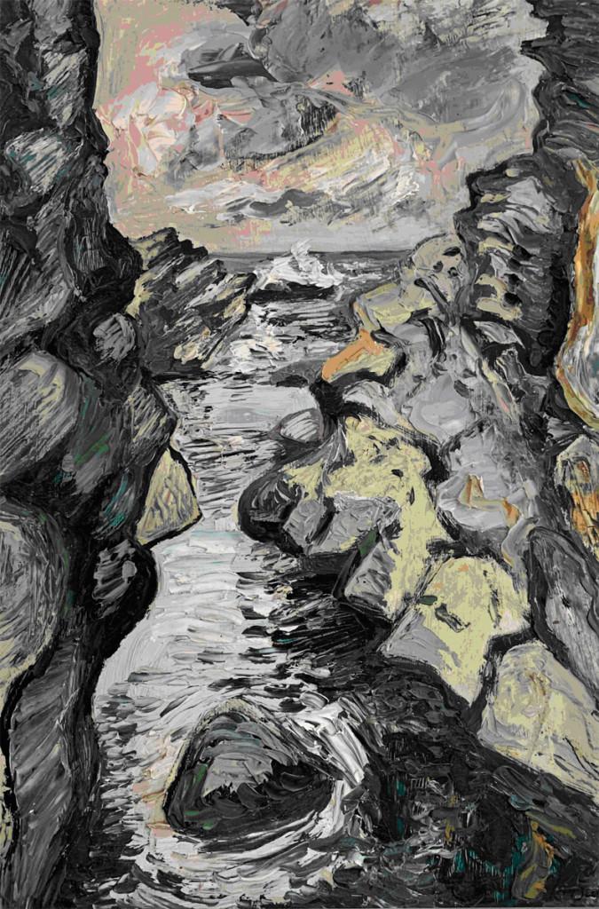 Ian Scott-painting1