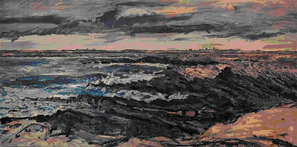 Ian Scott-painting10
