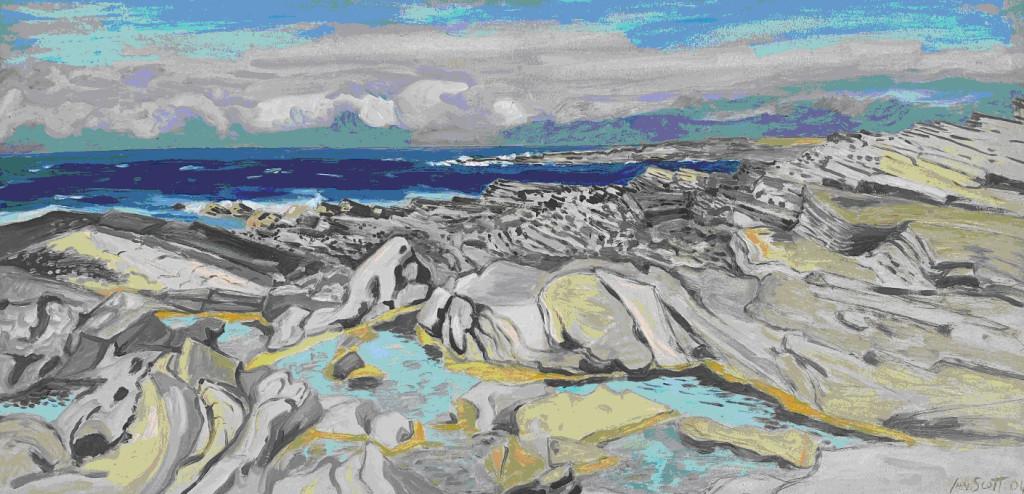 Ian Scott-painting3