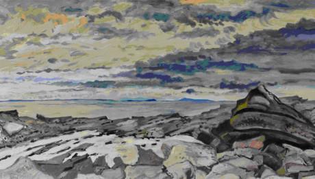 Ian Scott-painting6