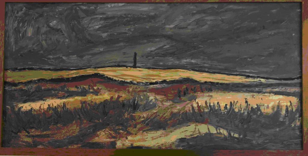 Ian Scott-painting7