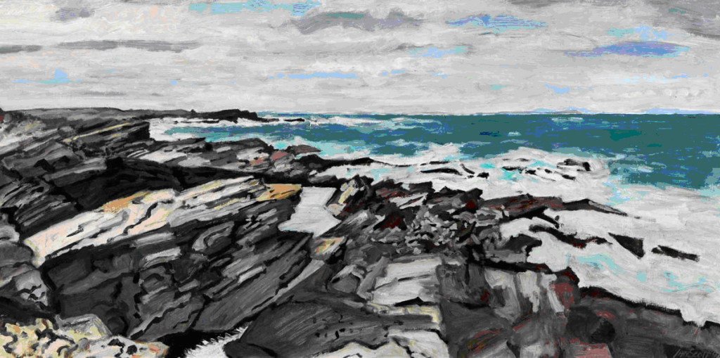 Ian Scott-painting8